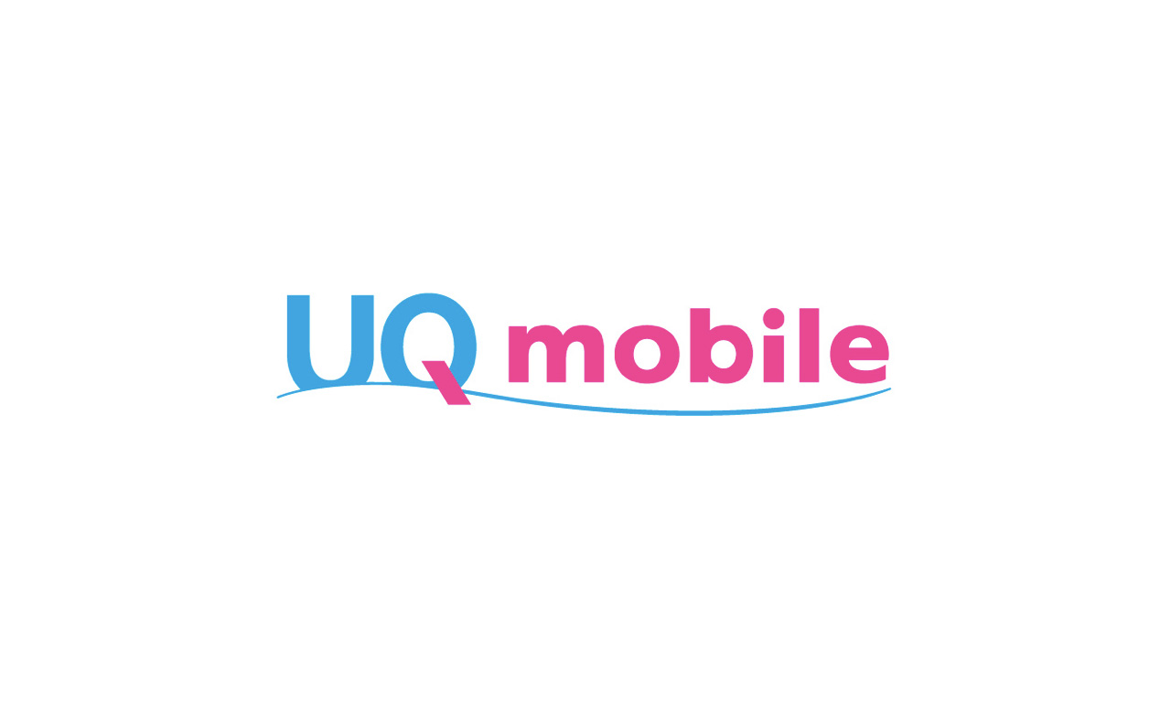 速報:auの4G LTEが月額980円で利用できる格安SIMサービス「UQ mobile」が登場