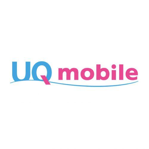 UQ mobile、無料通話とデータ量を倍増する「W増量」を7月から提供