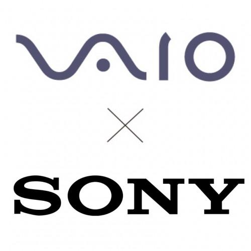 VAIOスマホの発売日は2月中に――ソニーはXperiaを格安スマホとして今春発売へ