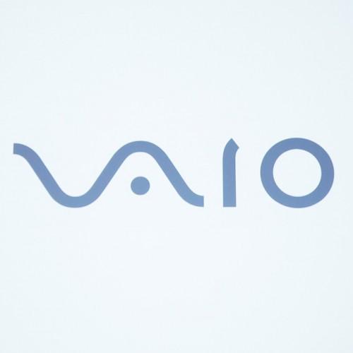 VAIOスマホの発表日は3月12日に——発売日はいまだ不明