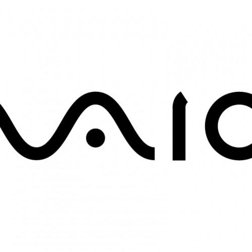 ついにVAIOスマホが発表か――VAIOが2月16日に新製品発表会を実施
