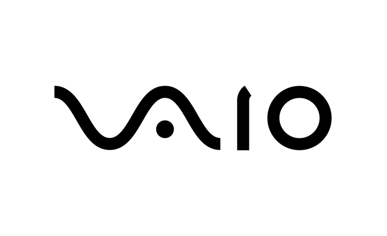 VAIO、Windows 10 Mobile搭載スマートフォンを2月4日に発表か
