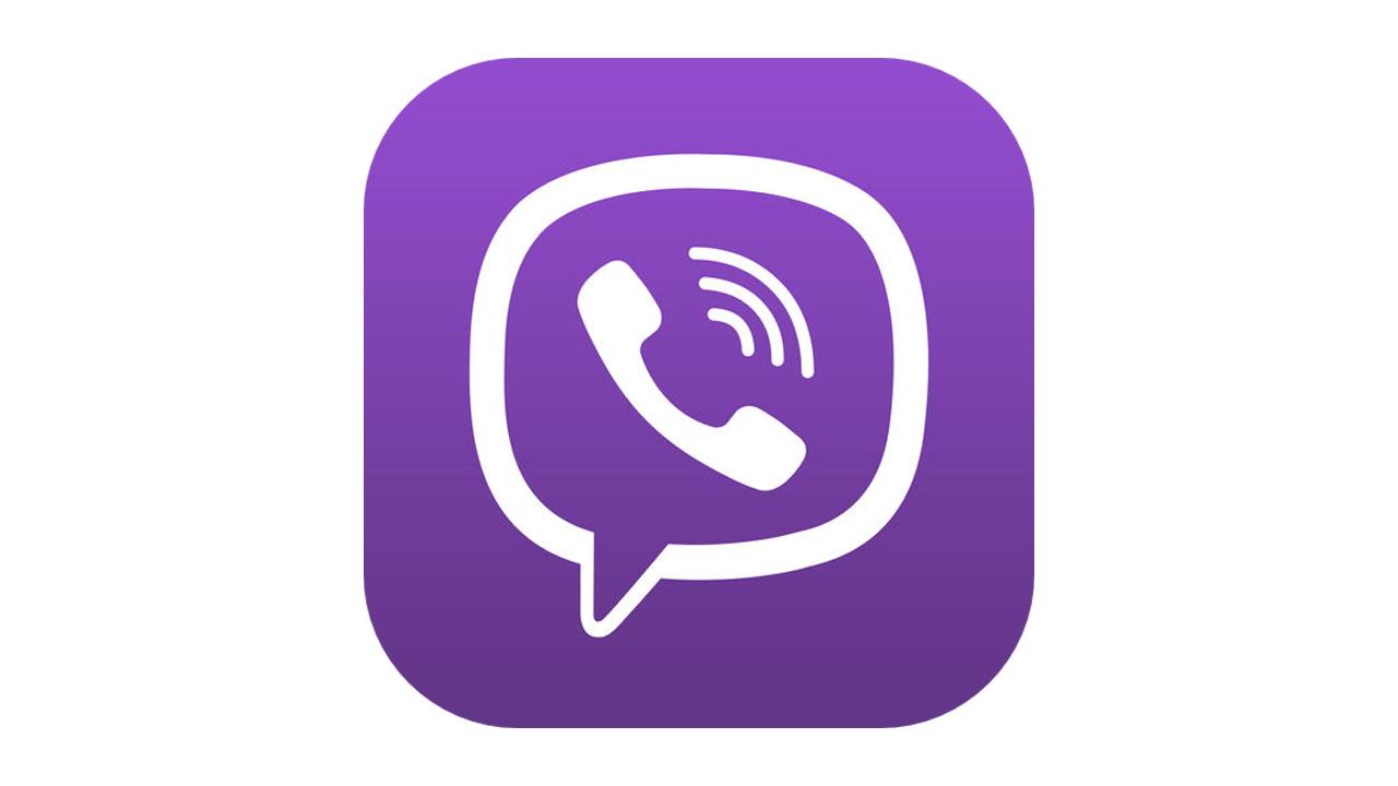 通話アプリ「Viber」すべての国内通話を0円にするトライアルキャンペーンを開始