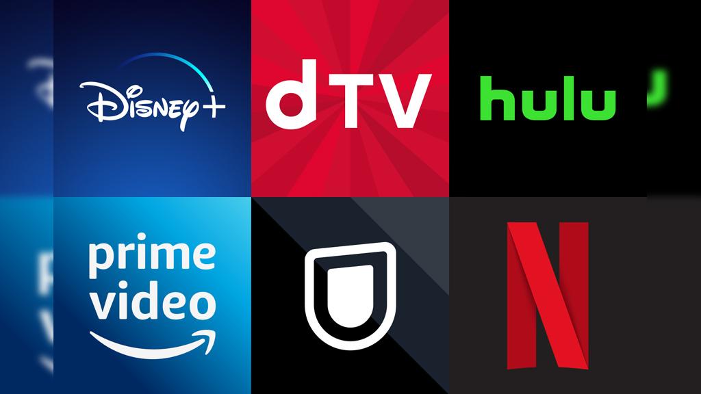 動画サブスクはAmazonプライムビデオがダントツ人気。10代の2割超がテレビ見ず