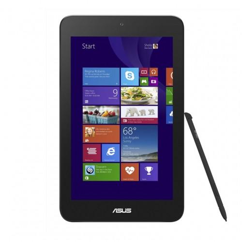 2万5000円で買えるWindowsタブレット「VivoTab Note 8」が登場!しかもOffice付き!
