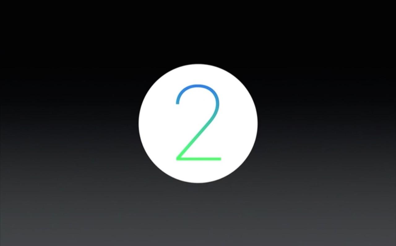 「WatchOS 2」の新機能まとめ