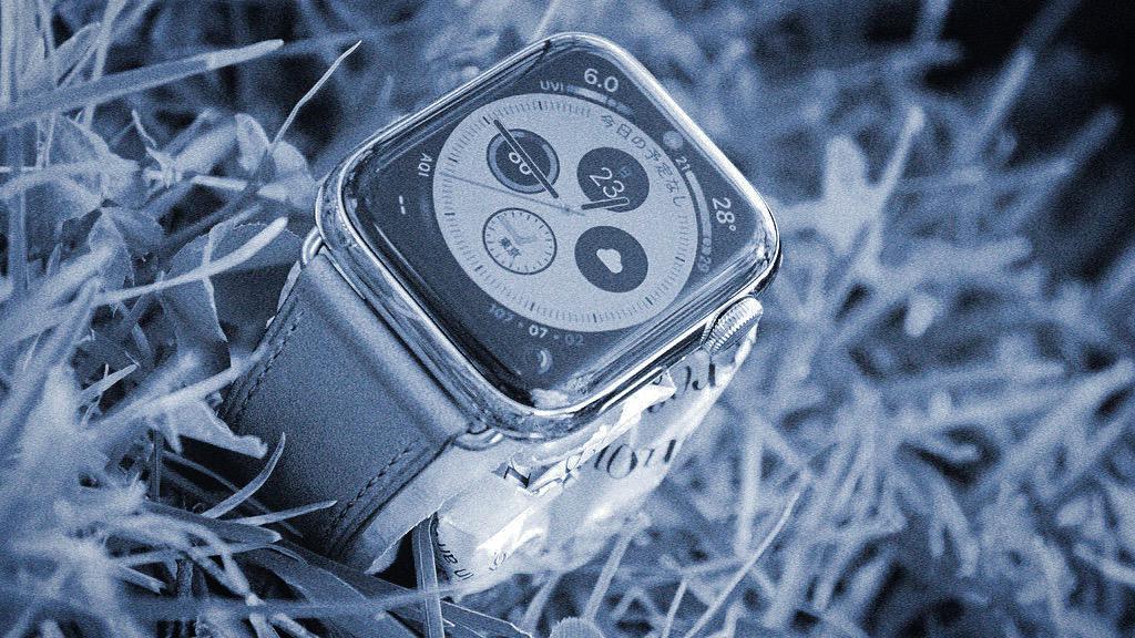 "Apple、アップデート後""文鎮化""する「watchOS 5.1」の配信停止"