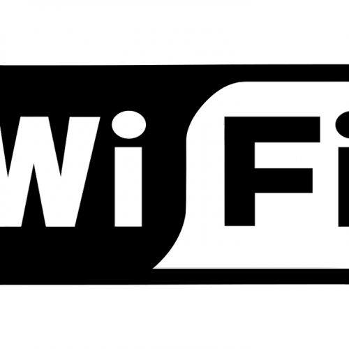 Wi-Fi・WPA2の脆弱性「KRACK」、AppleとGoogleが数週間で対応。今できる対策は?