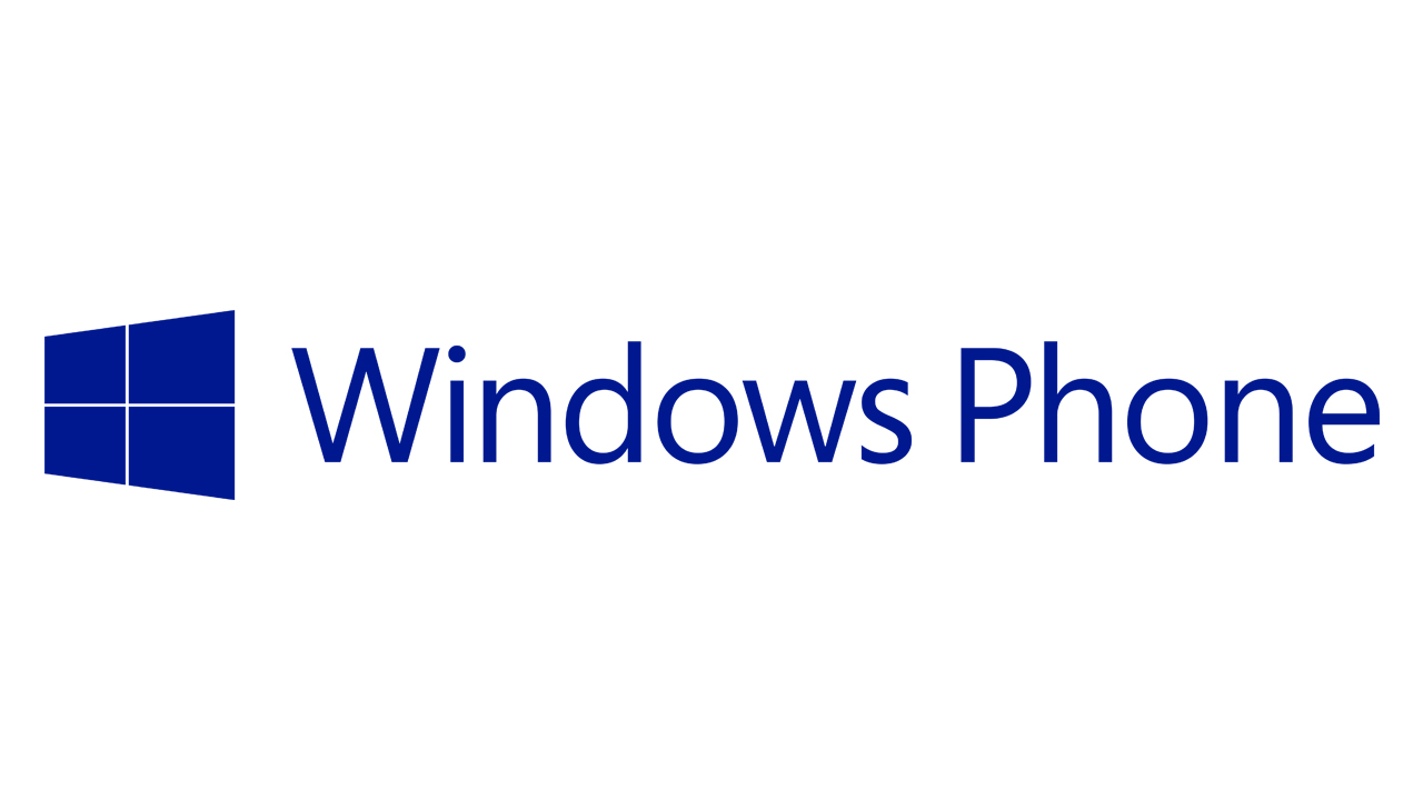 Microsoft、Windows Phoneの開発終了。「新機能も新機種も開発しない」と明言