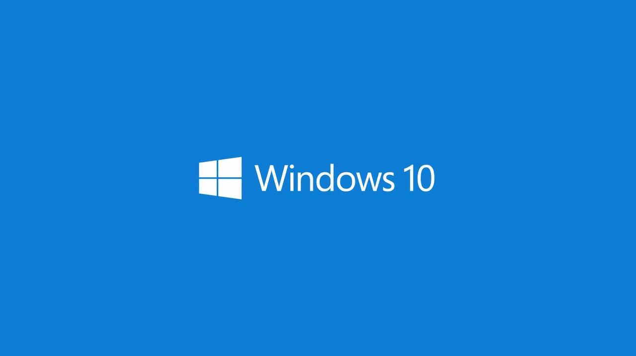 Windows 10の発売日は7月29日に――スマホ向けは未発表