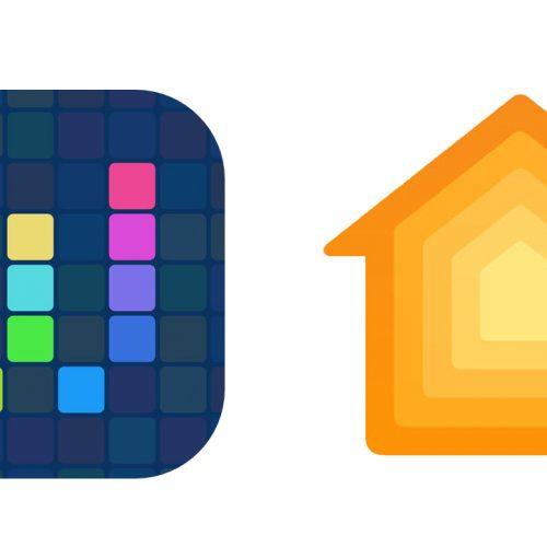 Apple、買収した自動化アプリをアップデートしないと明言。「自動化」の使い道はホームアプリか