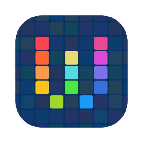 Apple、自動化アプリ「Workflow」をアップデート。削除された一部のアクションが復活