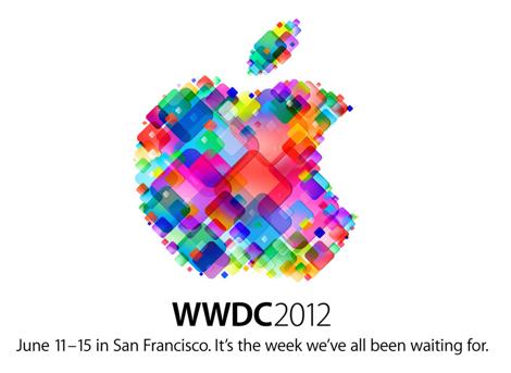 iOS6が発表される「WWDC 2012」が12日午前2時より開催!「iOS6」の噂をまとめてみた。
