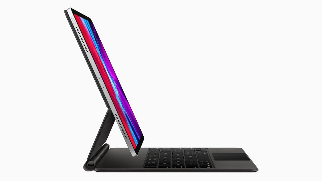 iPad Pro向け「Xcode」や「Final Cut Pro X」の実現に100%の自信――著名リーカーが明言