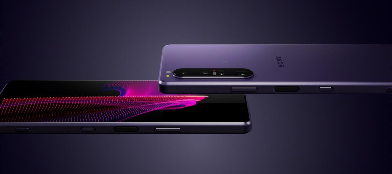 「Xperia 1 III」の発売日・価格・スペック・新機能まとめ