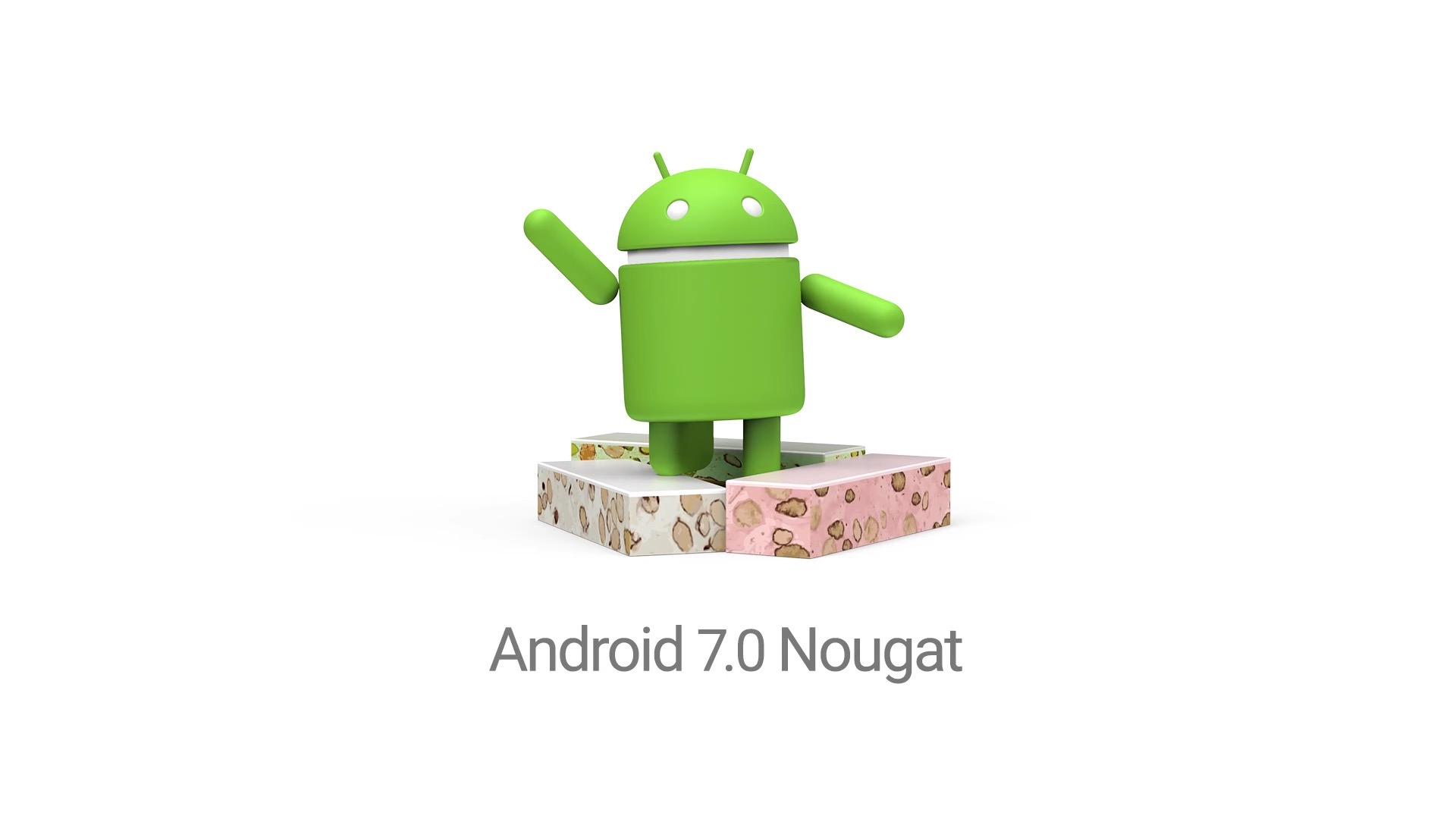 ドコモ、Xperia XZ / X PerformanceにAndroid 7.0 Nougatのアップデート配信