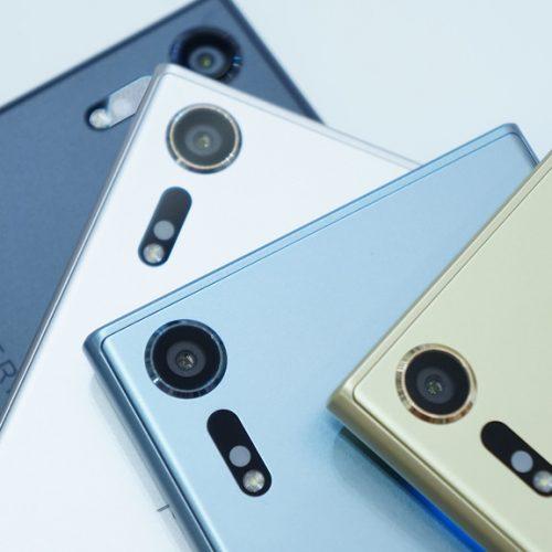 ソニー、「Xperia XZ Pro」を2月発表か。5.7インチ・4K有機EL、デュアルカメラ搭載の噂