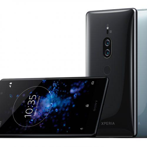 「Xperia XZ2 Premium」の発売日・新機能・スペックまとめ