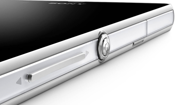 ドコモ、Xperia Z SO-02Eを2月9日に発売。