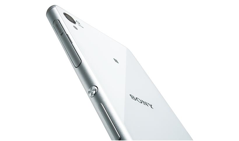 Xperia Z4が技適を通過!ドコモ、au、ソフトバンクの2015年夏モデルとして発売か