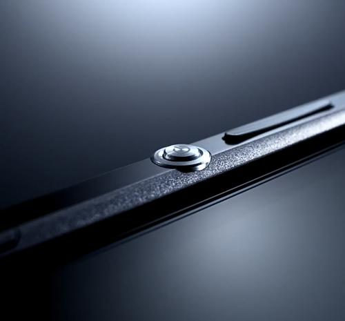 ソニーモバイル、次期Xperiaのタッチ&トライイベントを9月13日に開催!ドコモからの発表も同日に?