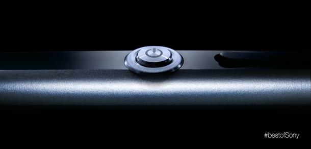 Xperia Honami(Z1)はソニーのGレンズを搭載