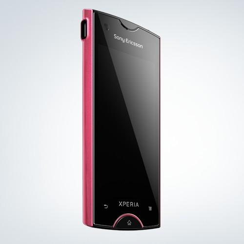 Xperia Z1 miniの画像とスペックがリーク、2014年1月に発表か