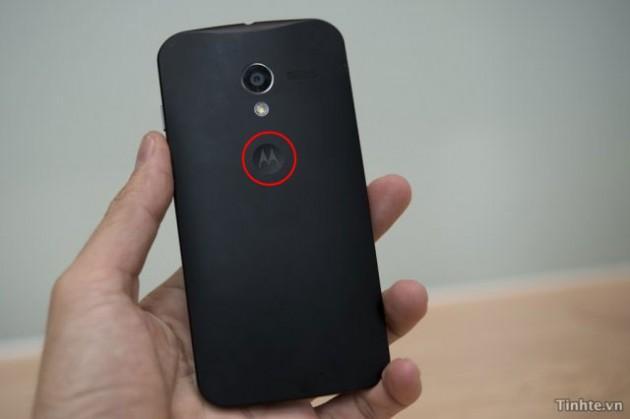 Googleのシュミット会長が「Motorola X Phone」と思われる新製品についてコメント