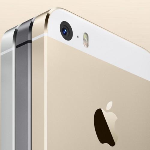 ワイモバイル、「iPhone 5s」を月額3980円で発売か