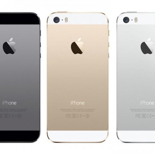 ワイモバイル、「iPhone 5s」は実質0円〜。SIMロックが有効で解除不可能