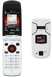 ドコモ、HSDPA対応のN902iXを31日発売。