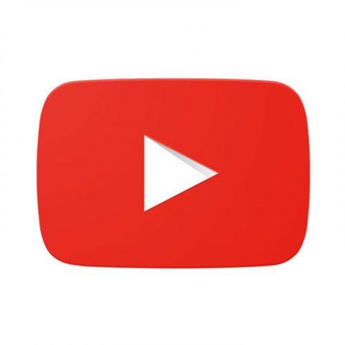YouTube、iOS/Androidアプリでライブ配信可能に〜コメントでチップ支援も