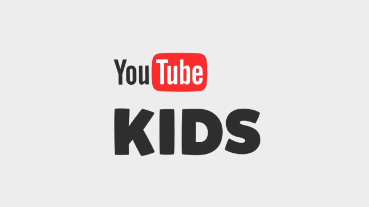 子ども向けのYouTubeアプリ「YouTube Kids」が国内でも利用可能に