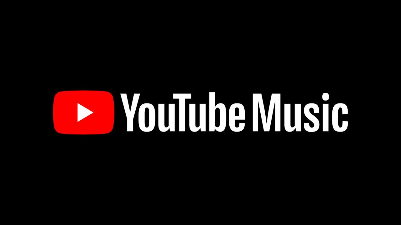 Spotify対抗、広告付きなら無料で音楽聴き放題の「YouTube Music」登場