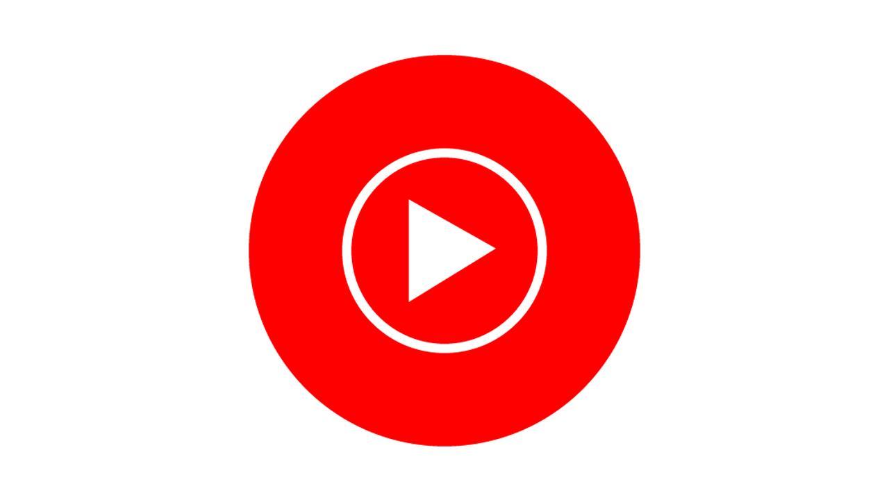 Spotify対抗の「YouTube Music」が9月に日本上陸か