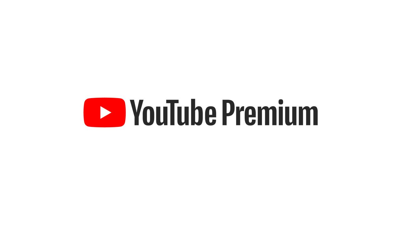 速報:「YouTube Premium」が日本上陸。月額1,180円で広告なし&オフライン再生&音楽聴き放題に