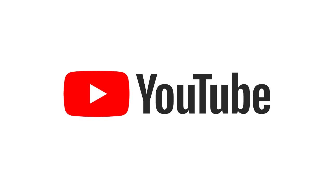 YouTubeアプリ、縦長動画に最適化した新しいビューを公開