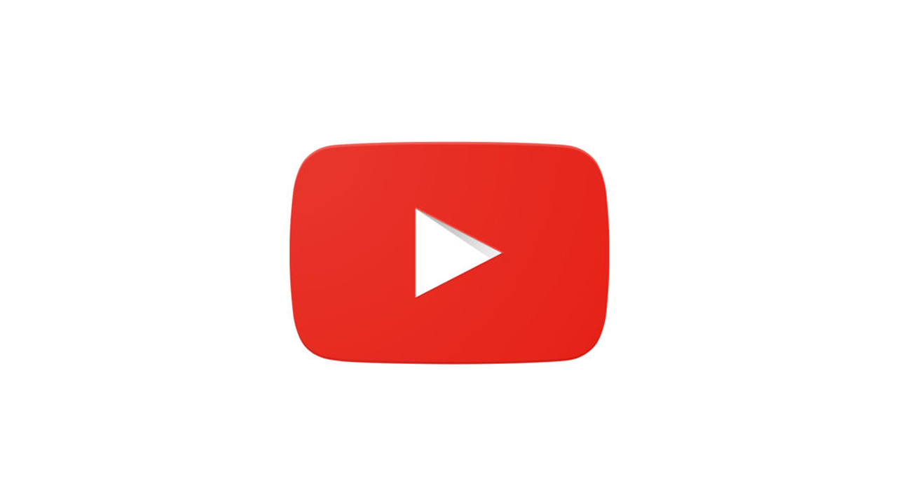 iOS版YouTubeアプリがVer12.11にアップデート。ユニバーサルリンクを拡大