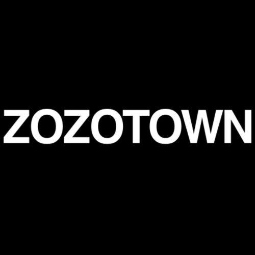 復旧:ZOZOTOWN、システム障害で長時間のメンテ中に。商品発送にも影響